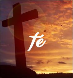 PlaquinhaFlex - Homenagens Bíblicas